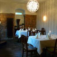 Restaurant Kanzlei - Bild 7 - ansehen