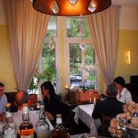 Restaurant Kanzlei - Bild 8 - ansehen