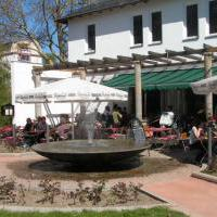 Rosengarten - Bild 7 - ansehen