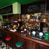 The Dubliner - Bild 4 - ansehen