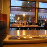 Schmidts Restaurant - Bild 2 - ansehen