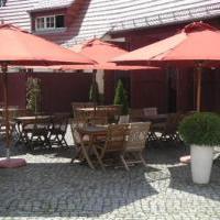 Schmidts Restaurant - Bild 4 - ansehen