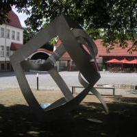 Schmidts Restaurant - Bild 5 - ansehen