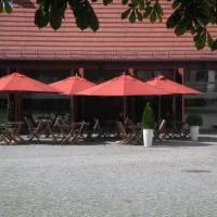 Schmidts Restaurant - Bild 6 - ansehen