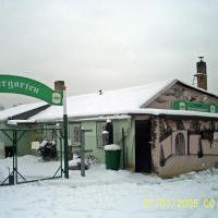 Drescherhäuser - Bild 1 - ansehen