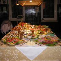 Busch's Gaststätte - Bild 5 - ansehen