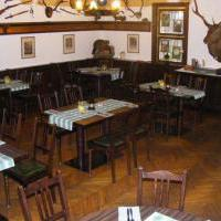 Restaurant Hubertusgarten - Bild 7 - ansehen