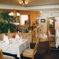 Hotel und Restaurant Gasthof Coschütz - Bild 2 - ansehen