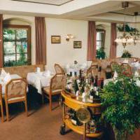 Hotel und Restaurant Gasthof Coschütz - Bild 3 - ansehen