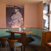 WEST SIDE Restaurant und Cocktailbar - Bild 3 - ansehen