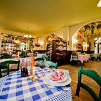 AusoniA Ristorante Pizzeria  - Bild 2 - ansehen