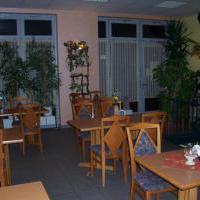 Café Olé - Bild 2 - ansehen
