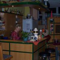 Café Olé - Bild 3 - ansehen
