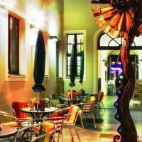 Restaurant St. Petersburg - Bild 2 - ansehen