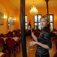 Restaurant St. Petersburg - Bild 4 - ansehen