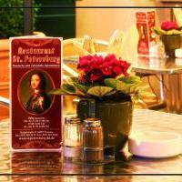 Restaurant St. Petersburg - Bild 7 - ansehen