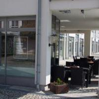 Restaurant am Markt - Bild 1 - ansehen