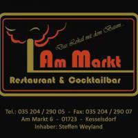 Restaurant am Markt - Bild 3 - ansehen