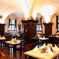 Thüringer Hof zu Leipzig - Bild 4 - ansehen