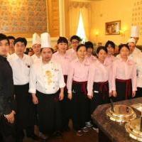 China Restaurant Sonne - Bild 10 - ansehen