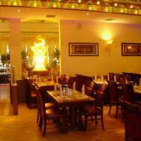 China Restaurant Sonne - Bild 3 - ansehen