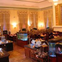 China Restaurant Sonne - Bild 5 - ansehen