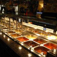 China Restaurant Sonne - Bild 8 - ansehen