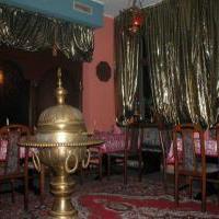 Restaurant Ali Baba - Bild 3 - ansehen