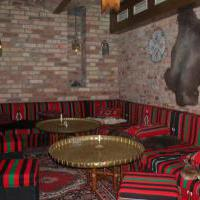 Restaurant Ali Baba - Bild 5 - ansehen