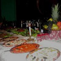 Restaurant Ali Baba - Bild 6 - ansehen