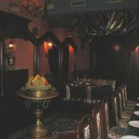 Restaurant Ali Baba - Bild 7 - ansehen