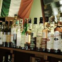 Paddy Foley's Irish Pub - Bild 1 - ansehen
