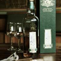 Paddy Foley's Irish Pub - Bild 3 - ansehen