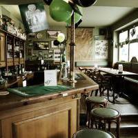Paddy Foley's Irish Pub - Bild 4 - ansehen