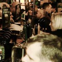 Paddy Foley's Irish Pub - Bild 6 - ansehen