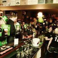 Paddy Foley's Irish Pub - Bild 7 - ansehen