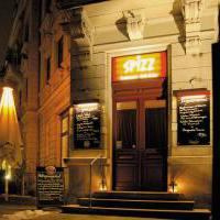 Restaurant Spizz - Bild 1 - ansehen