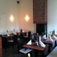 Restaurant Spizz - Bild 5 - ansehen