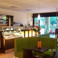Eiscafe Leuner - Bild 3 - ansehen