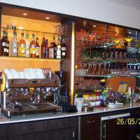 Eiscafe Leuner - Bild 4 - ansehen