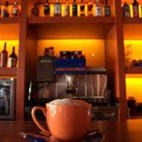 Café Europa - Bild 3 - ansehen