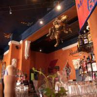 Café Europa - Bild 6 - ansehen