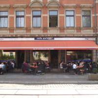 Café Europa - Bild 7 - ansehen