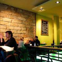 Café Continental - Bild 2 - ansehen