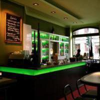 Café Continental - Bild 7 - ansehen