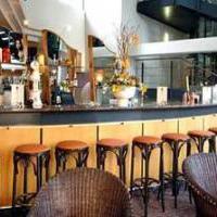 Restaurant Vier Wenzel - Bild 3 - ansehen