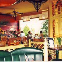 Cafe Bistro Bar Zuckerhut - Bild 2 - ansehen