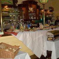 Cafe Bistro Bar Zuckerhut - Bild 7 - ansehen