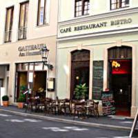 Gasthaus Am Neumarkt - Bild 3 - ansehen