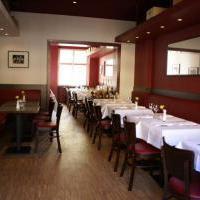 Restaurant Pastis - Bild 4 - ansehen